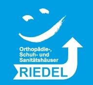 Reus & Pfeuffer Haus der Gesundheit
