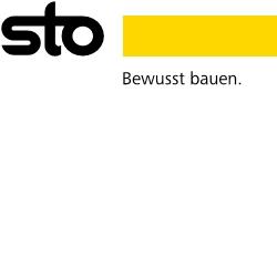 Sto AG, Verkaufscenter