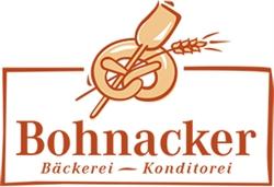 Bäckerei Bohnacker