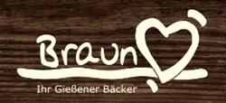 Bäckerei Braun