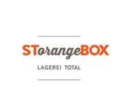 StorangeBOX WESEL