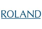 Roland-Schuhe