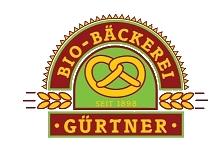 Bio Bäckerei Gürtner