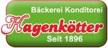 Bäckermeister Hagenkötter