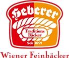 Wiener Feinbäckerei Heberer