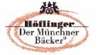 Höflinger Backwaren