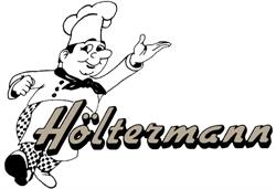 Bäckerei Höltermann