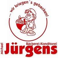 Bäckerei Michael Jürgens