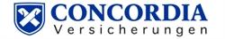 Concordia Vertriebsdirektion