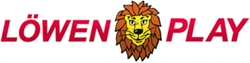 Löwen Play Gmbh Spielhalle