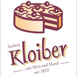 Bäckerei & Cafe Kloiber
