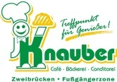 Bäckerei Knauber