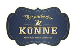 Bäckerei & Konditorei Künne