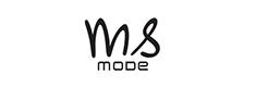 MS Mode und Sport