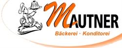 Bäckerei Mautner