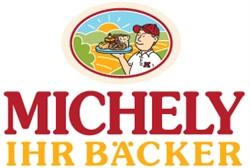 Michely Ihr Bäcker