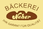 Bäckerei Neher - Backshop 311