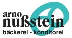 Bäckerei und Konditorei Nußstein
