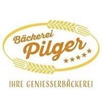 Geniesserbäckerei Pilger