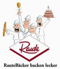Bäckerei Raute
