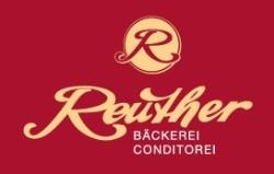 Bäckerei Reuther