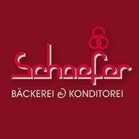 Bäckerei Schaefer - Rewe-Markt Merchweiler