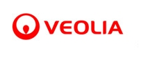 Veolia Umweltservice