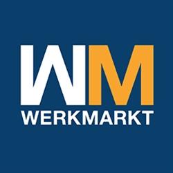 Werkmarkt Massing, Michael Moser