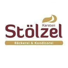 Bäckerei Stölzel Filiale Netto-Markt Lunzenau