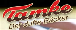 Stadtbäckerei Tamke