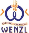 Bäckerei Wenzl