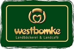 Bäckerei Westbomke