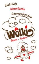Bäckerei Konditorei Wölki