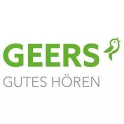 GEERS Hörakustik