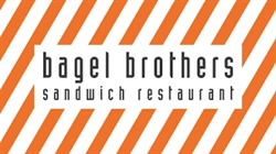 Bagel Brothers Restaurant