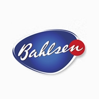 Bahlsen GmbH & Co. KG Fabrikladen Oldenburg
