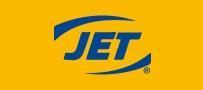 Jet-Tankstelle Dortmund