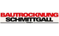 Bautrocknung Schmittgall