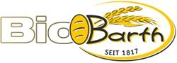 Vollkornbäckerei Barth
