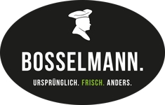 Bosselmann. Die Landbäckerei
