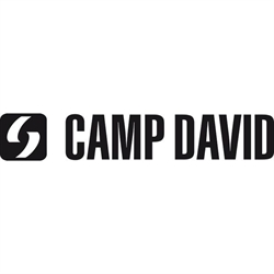 Camp David Hürth Park