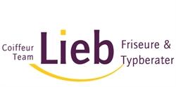 Coiffeur Team Lieb