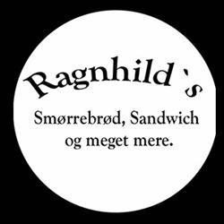 Ragnhild`s
