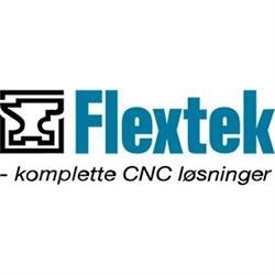 Flextek a/s