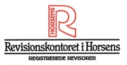 Revisionskontoret i Horsens