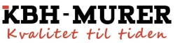 Murerfirma KBH-Murer