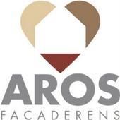Aros Facaderens