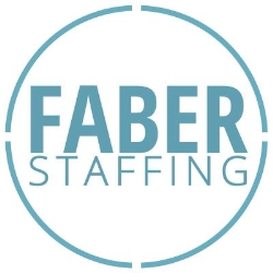 Faber Staffing ApS