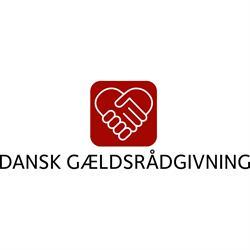 Dansk Gældsrådgivning