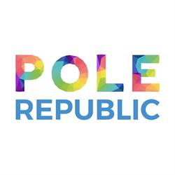 Pole Republic - Pole Fitness Studio